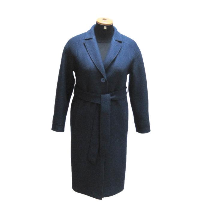 пальто титул